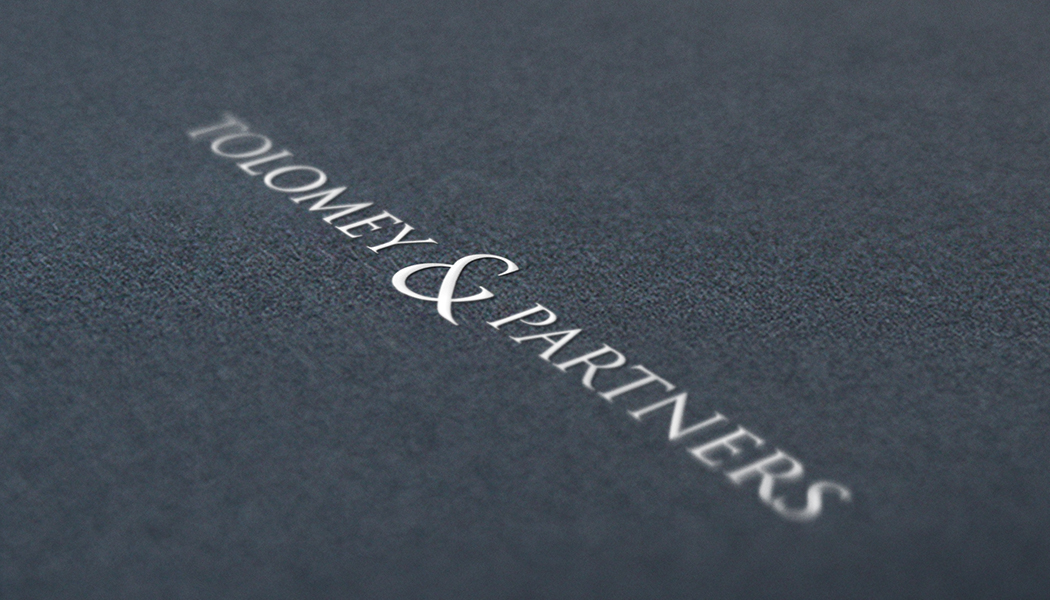 tolomey and partners