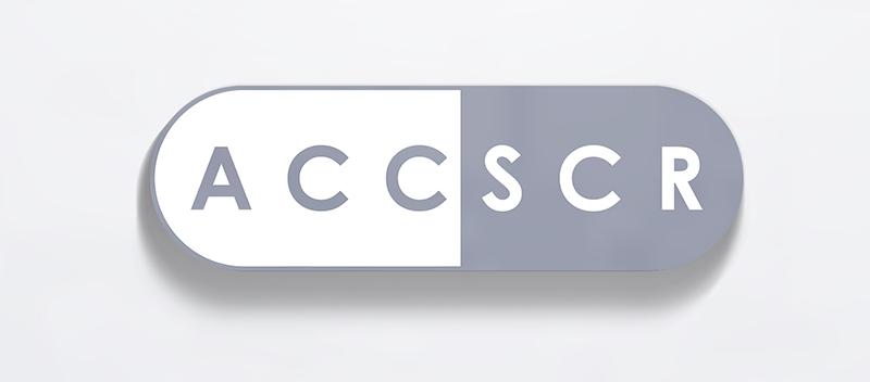 ACCSCR