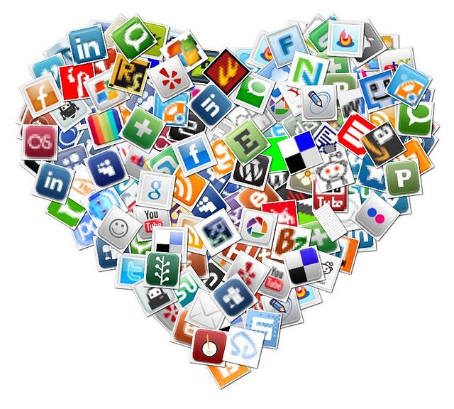 Nofollow sau Dofollow pentru link-urile catre retelele de socializare