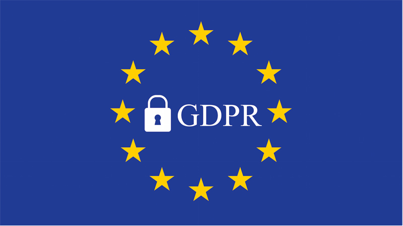 Despre GDPR si influenta sa in online