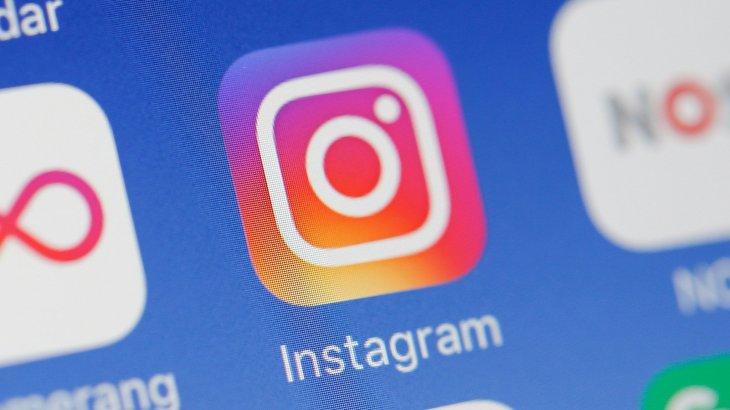 Este Instagram cheia succesului pentru business-uri in 2020?