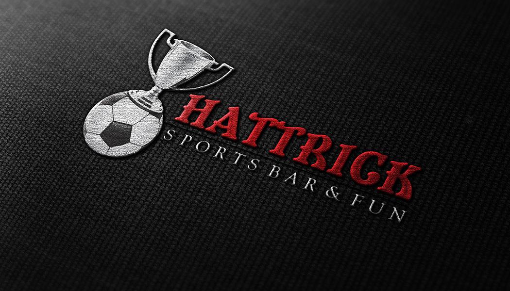 hattrick bar