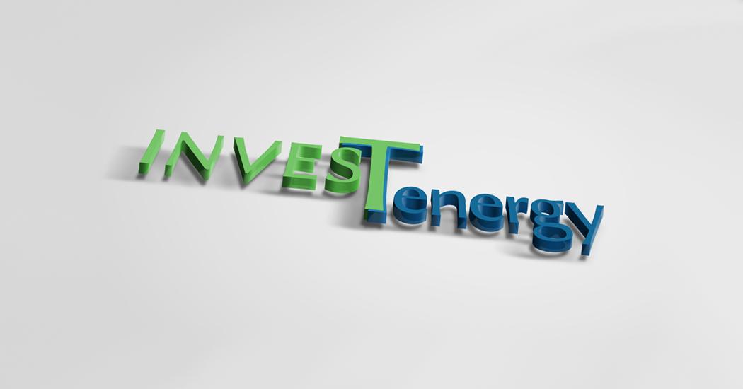 investenergy