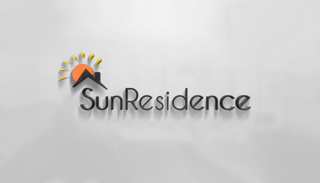 sun residence