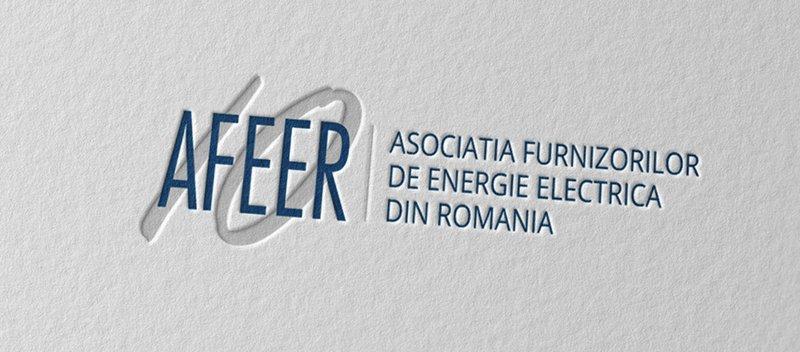 AFEER