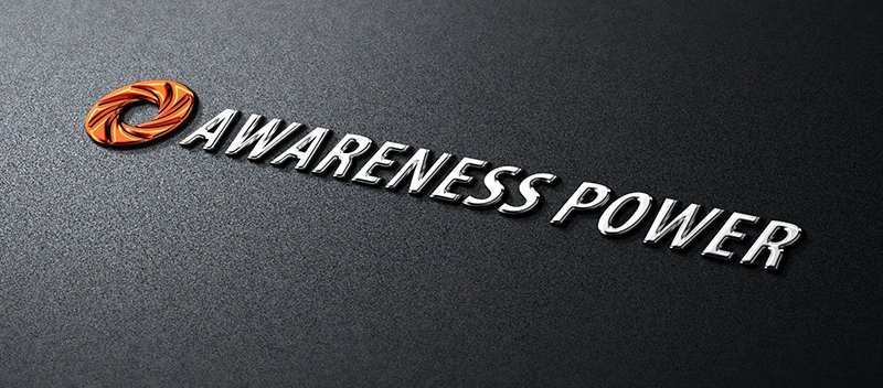AWARENESS POWER CONSULTING