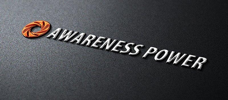 AWARENESS POWER CONSULTING