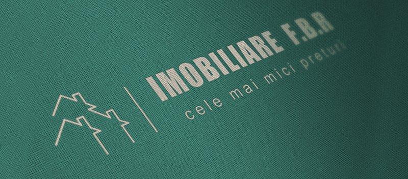 IMOBILIARE F.B.R.