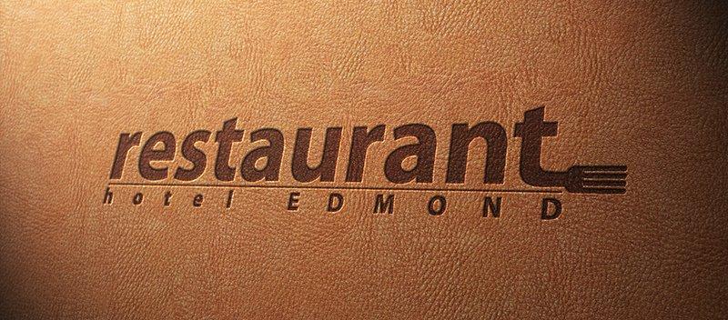 RESTAURANT HOTEL EDMOND